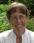 Mary Zaudtke