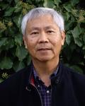 Sik Lam Wong