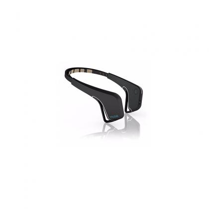 Muse EEG Sensor Headband | EEG Store